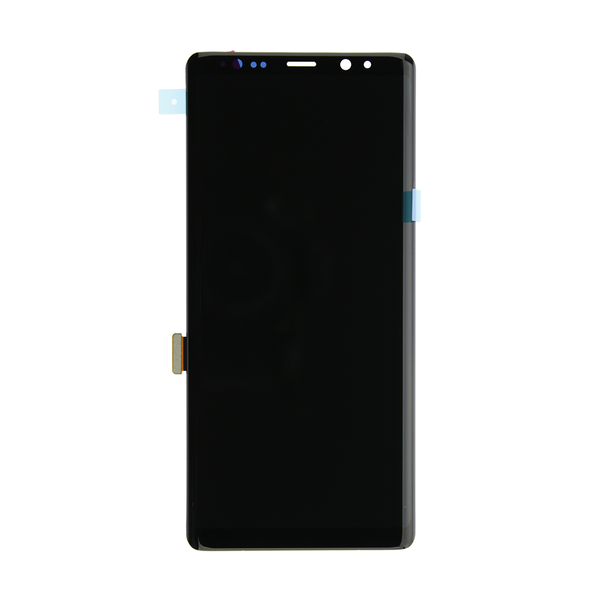 ال سی دی Samsung Galaxy Note 8 N950